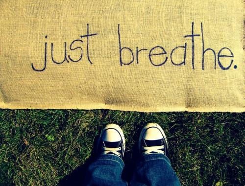 just-breathe-500x380.jpg