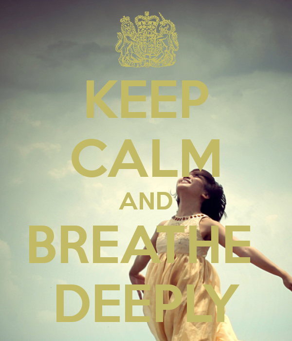 keep-calm-and-breathe-deeply-124.png