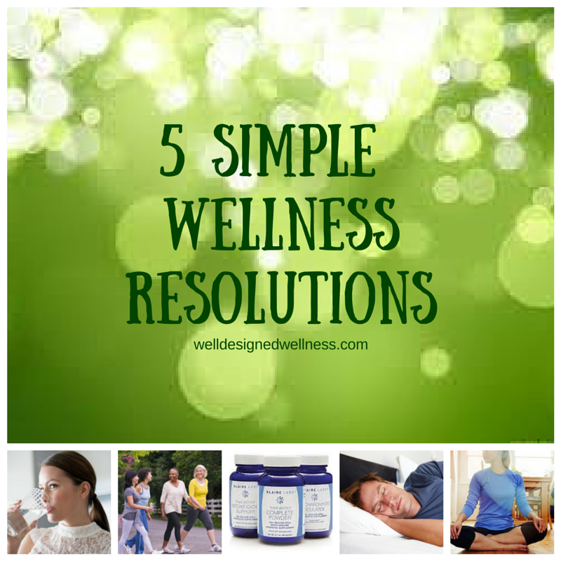 5 SimpleWellnessResolutions.png