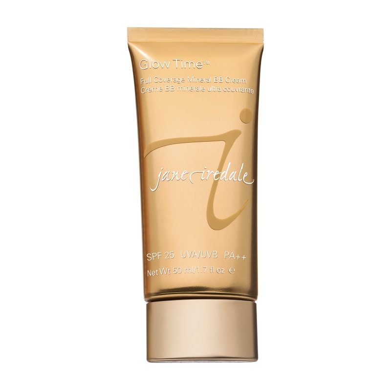 Jane_Iredale_Glow_Time_Full_Coverage_BB_Cream_SPF_25_50ml_1367422738.png.jpeg