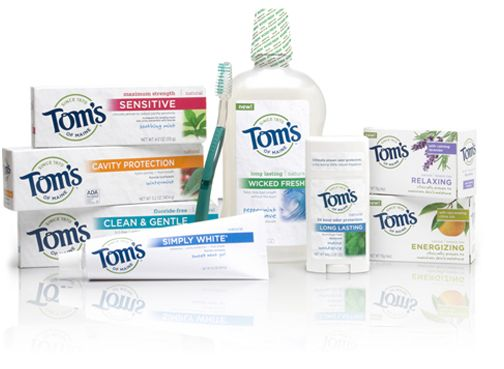Toms-of-Maine-Natural-Products.jpg