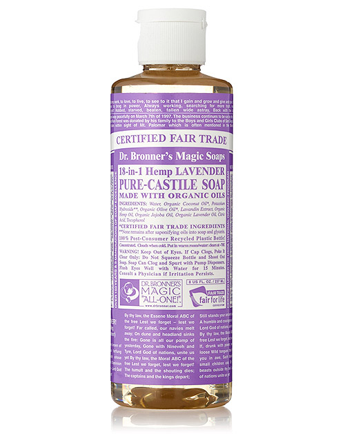 dr-bronners-liquid-soap-lavender-8oz-z.jpg