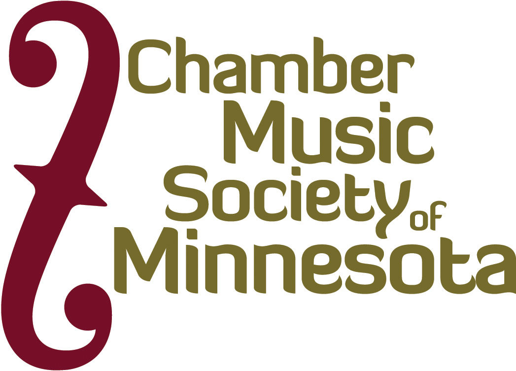 Chamber Music Society of Minnesota