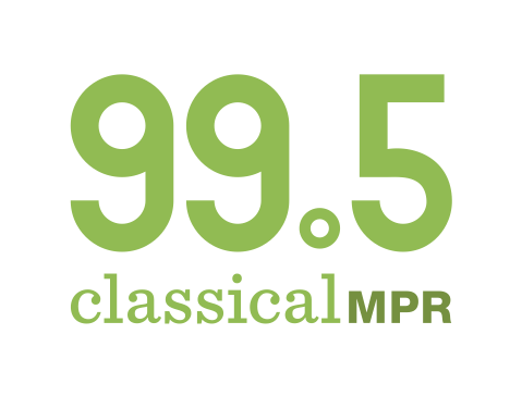 99.5_classical_MPR_CMYK.png