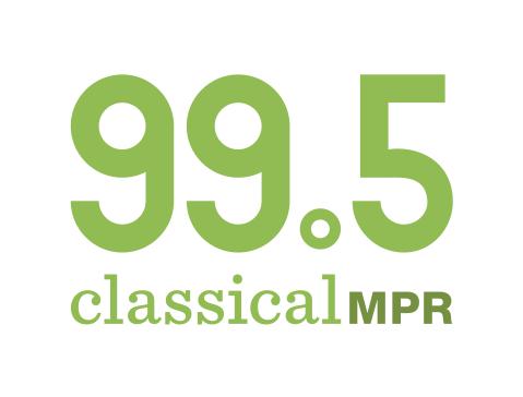 99.5_classical_MPR_CMYK.png