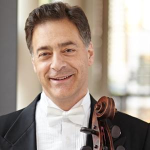 Tony Ross, Cello