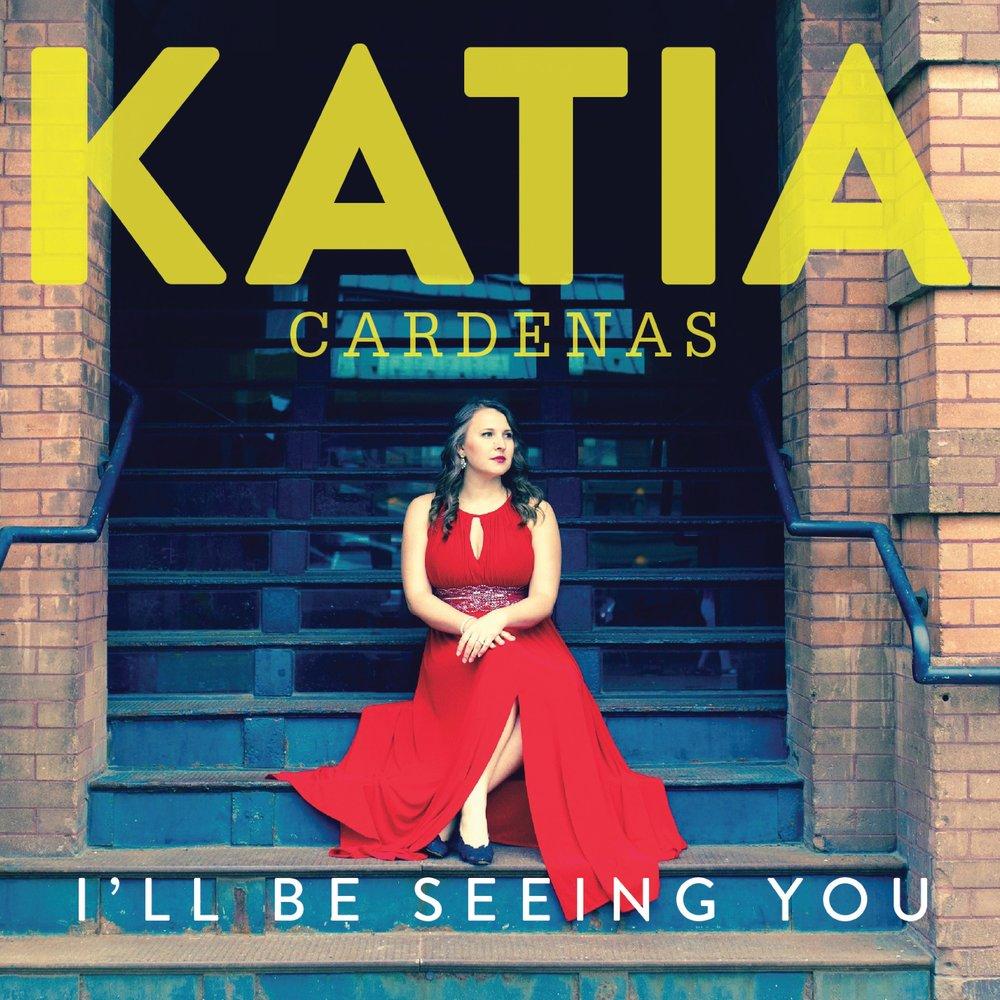 KatiaCardenas_Cover_1400x1400.jpg