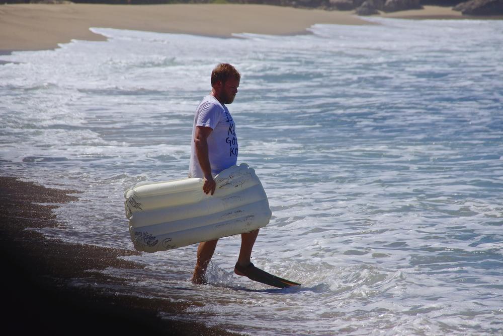 SURFMAT PHILEAS Jamie McClellen Puerto Rico 001
