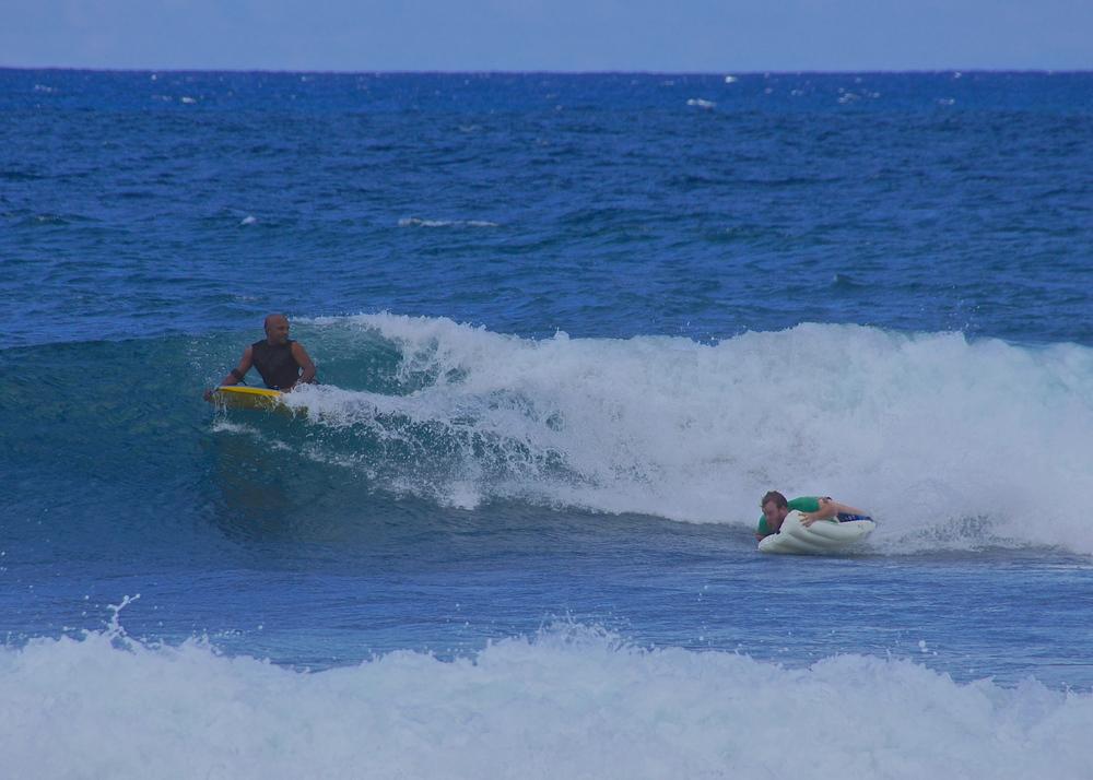 SURFMAT PHILEAS Jamie McClellan Puerto Rico 002