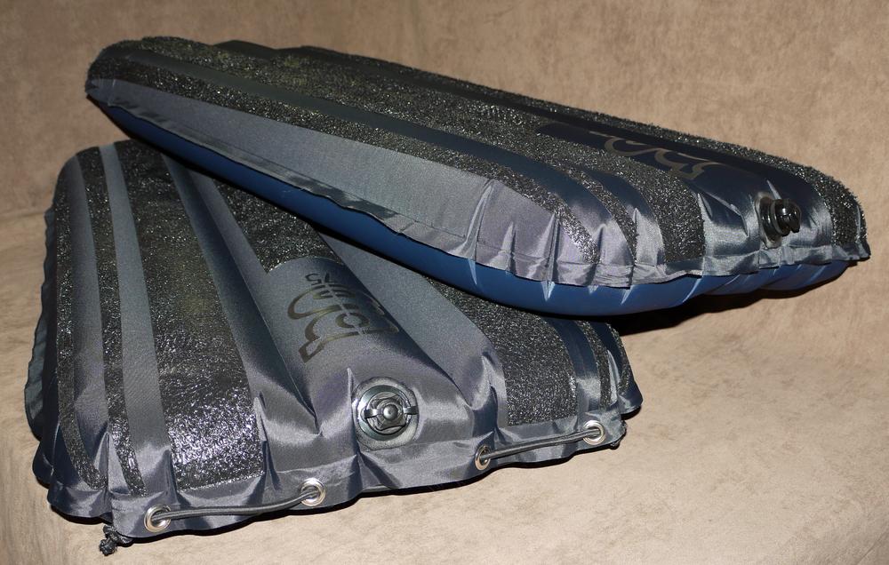 surfmat surfmats G-Mat Rubber Bucky 5343741843