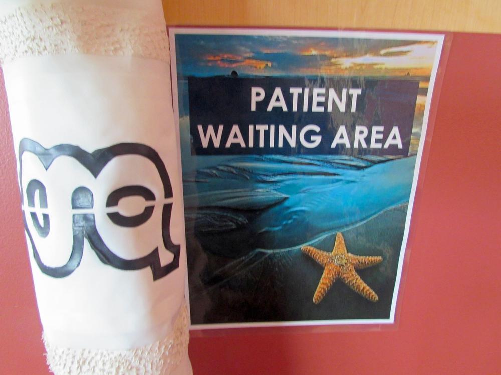 Phileas Surfmat Hospital 43534353