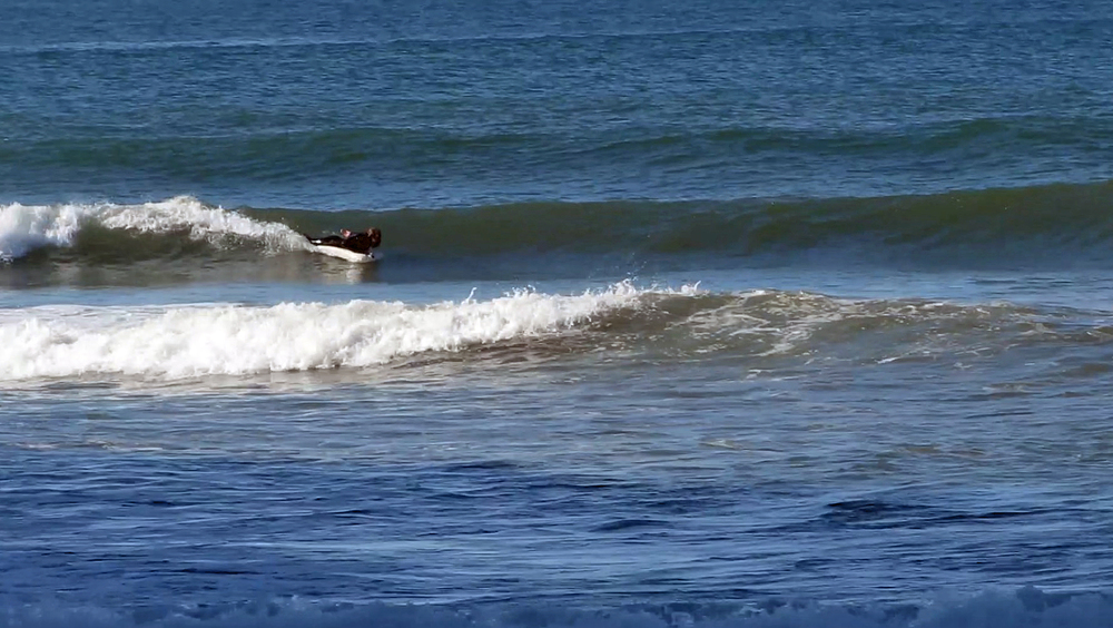 Mattitude Phileas Surfmat 2474842438