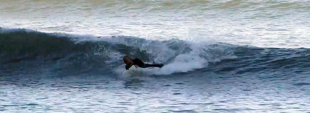 Mattitude Phileas Surfmat 18468466466