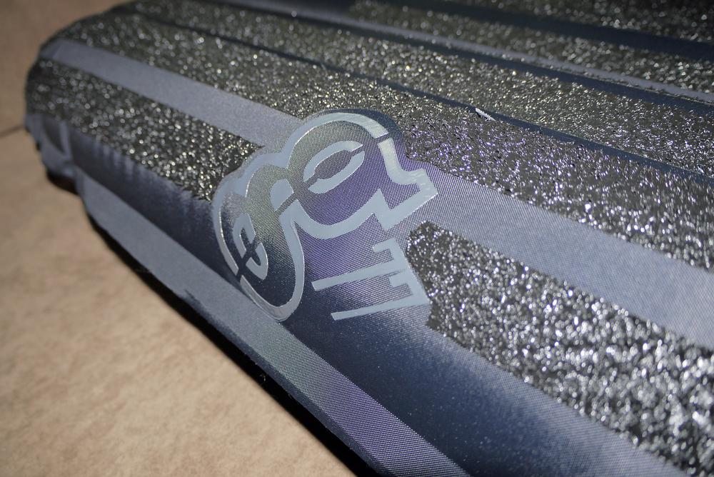 Surfmat Surfmats G-Mat Ute Colin McCrindle 145485855