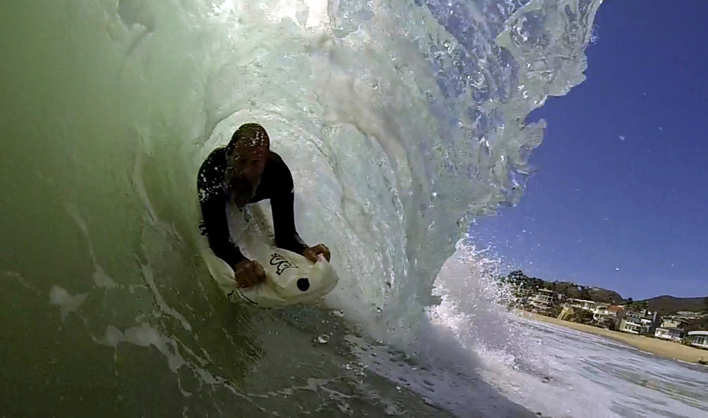 James Sowell Mattitude Surfmat Phileas 248545625