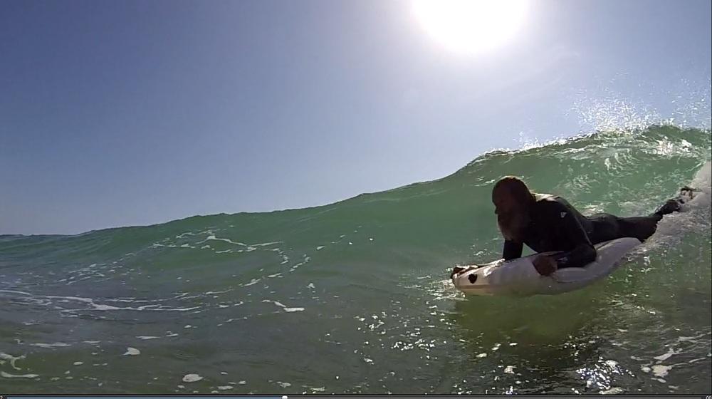 Mattitude Surfmat Phileas 256325525