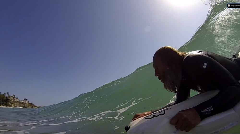 Mattitude Surfmat Phileas 36252255