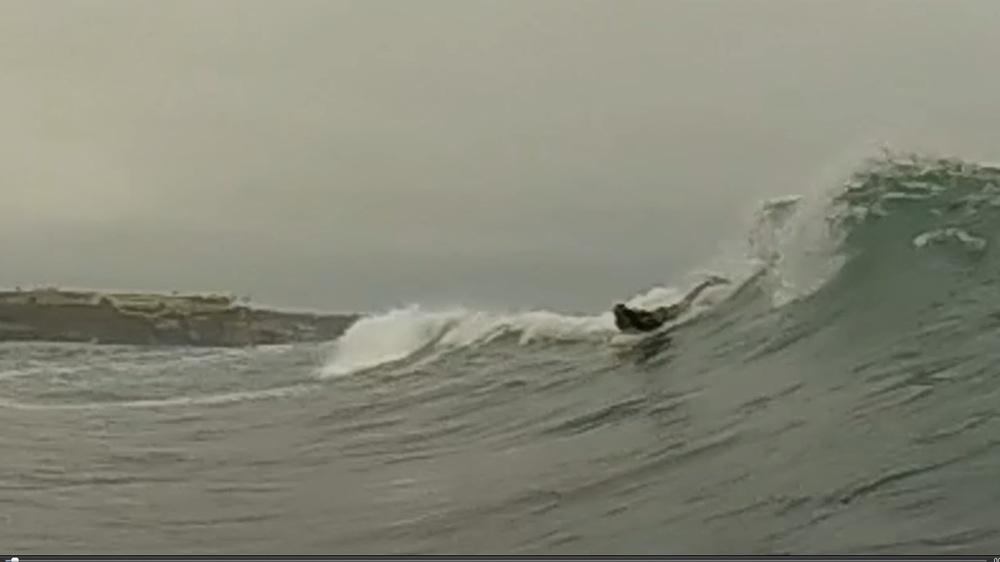 Mattitude Surfmat Phileas 14546565625