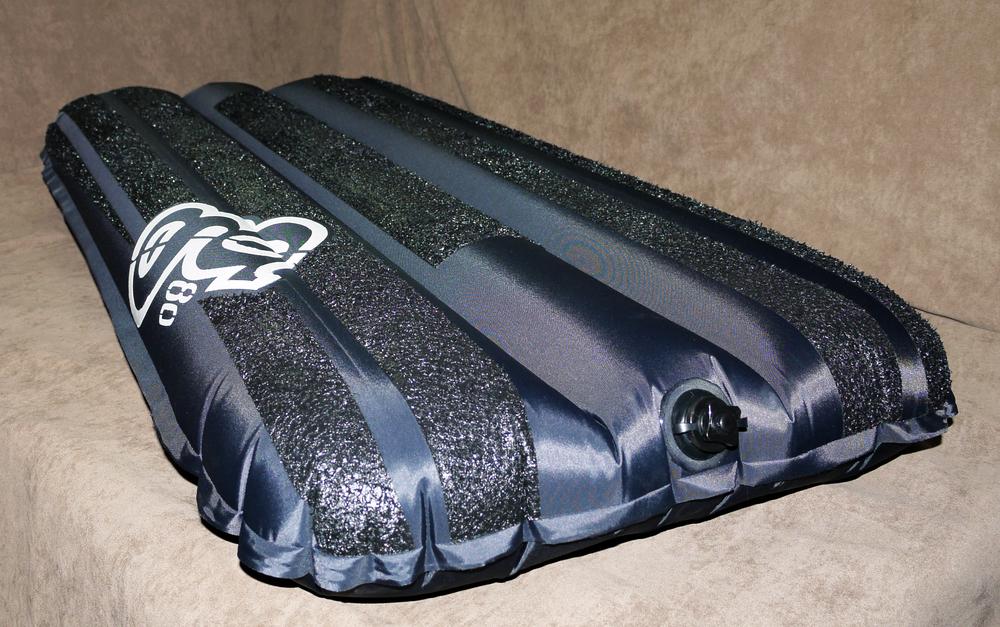 surfmat G-mat Surf mat 1244402