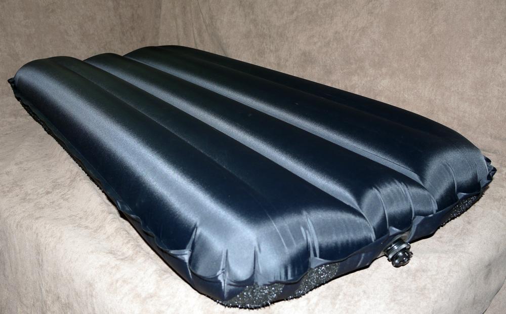 surfmat G-mat Surf mat 574425524248242