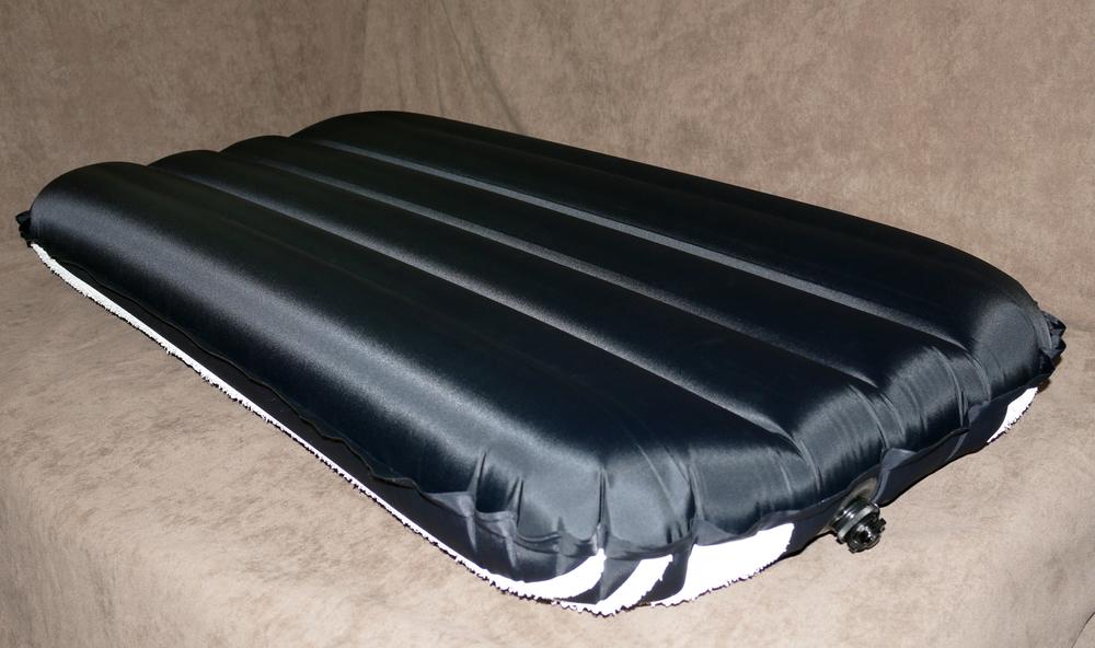 surfmat G-mat Surf mat Chino Racer 4754242574242