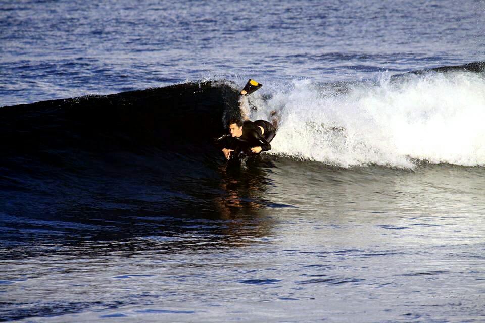 surfmat surf mat jason MacMurray Rapa Nui Ubercat 658