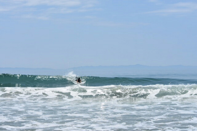 Surf mat surfmat phileas rincon Matt Herman 254436646