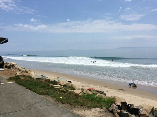 Surf mat surfmat phileas rincon Matt Herman 543
