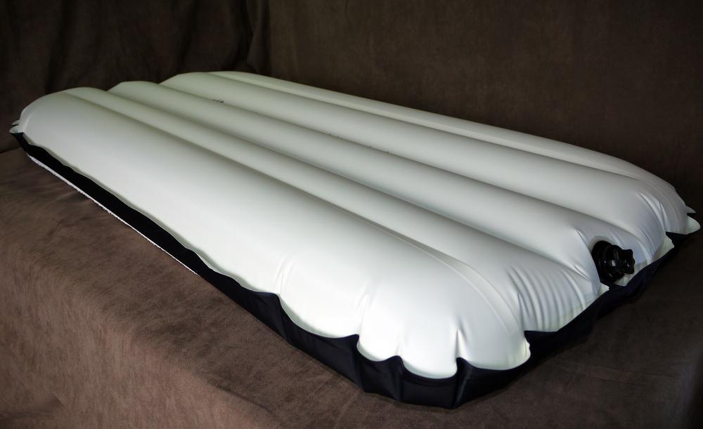 surfmat surf mat Son of Stinkles Henry Hester G-Mat Glider XR 354