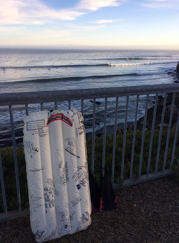 phileas surfmat surf mat santa cruz erik oberg 54