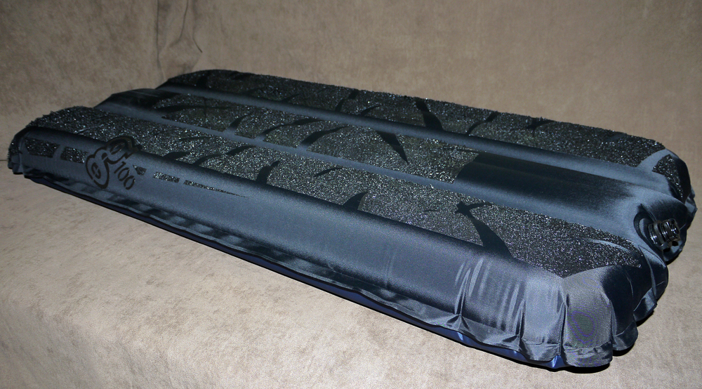 Surfmat Surf Mat Flying Carpet G-Mat 100