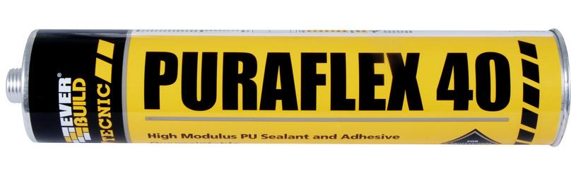 Puraflex 40 surfmat surf mat 748