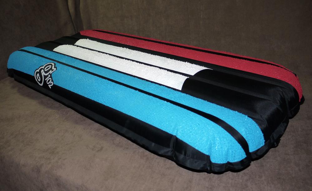 G-Mat Nouveau Racer Surfmat surf mat 64646