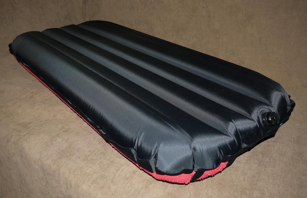 Nouveau Racer surfmat Surf mat 654
