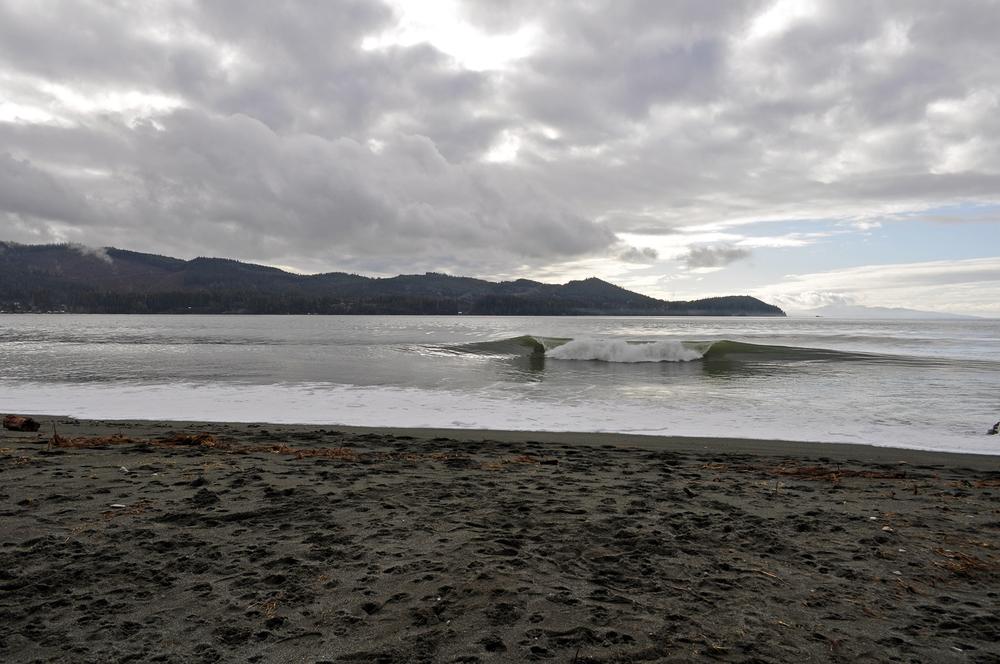 Surfmat Surf mat Phileas Canada Graham Gidden (1).JPG