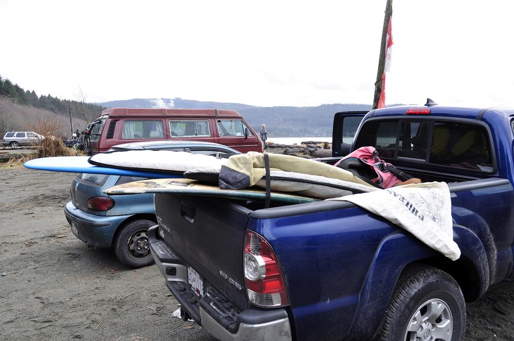 Surfmat Surf mat Phileas Canada Graham Gidden (3).JPG