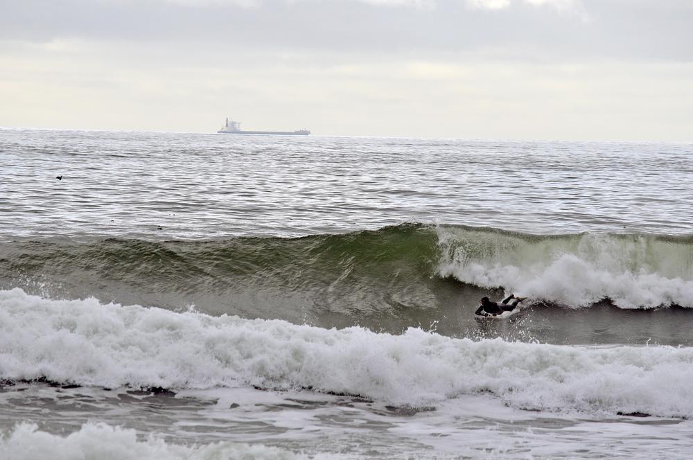 Surfmat Surf mat Phileas Canada Graham Gidden (11).JPG
