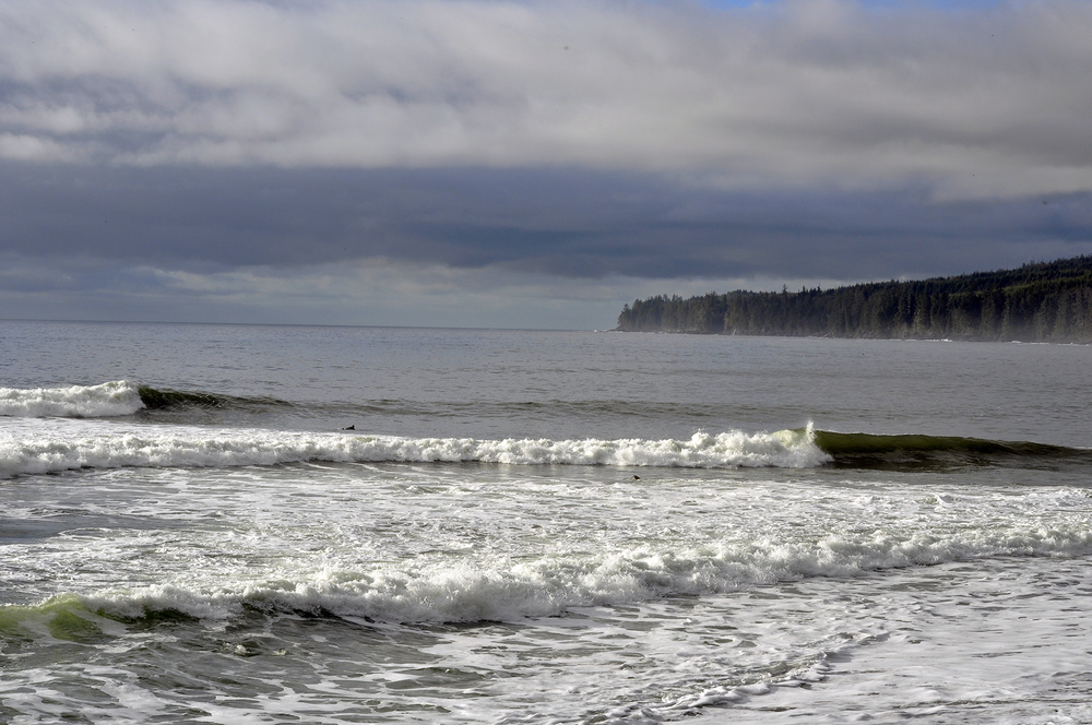Surfmat Surf mat Phileas Canada Graham Gidden (12).JPG