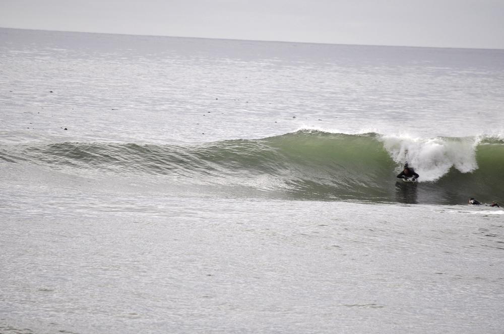 Surfmat Surf mat Phileas Canada Graham Gidden (13).JPG