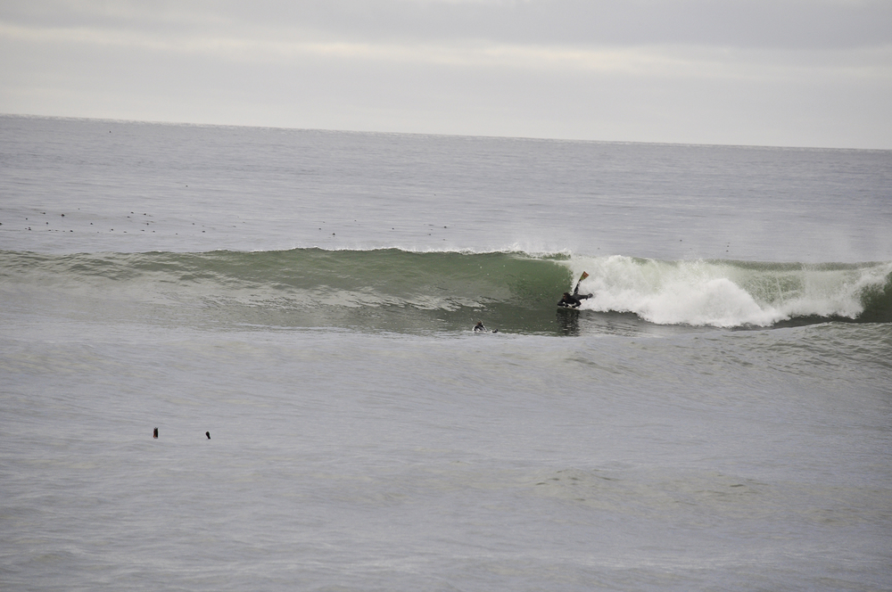 Surfmat Surf mat Phileas Canada Graham Gidden (14).JPG