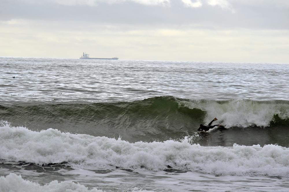 Surfmat Surf mat Phileas Canada Graham Gidden (10).JPG