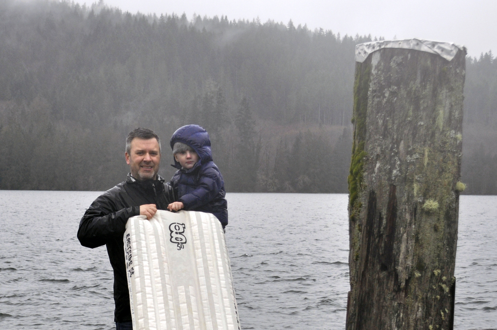 Graham and son Lachlan who is the third generation Canadian surf matter.jpg