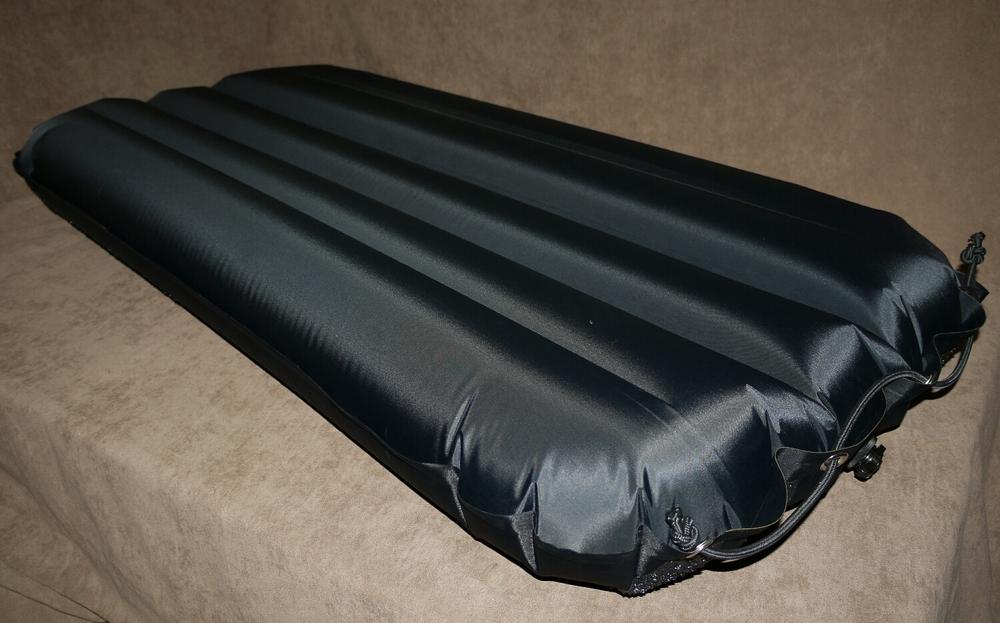 surfmat surfmats jesse witthoft eggbeater 25865855.jpeg