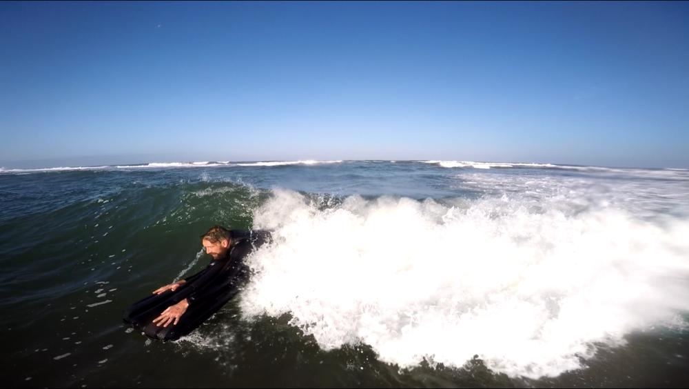 Jesse Witthoft G-Mat Surfmat Surf mat 001