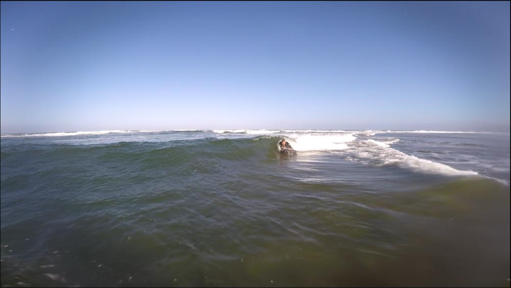 Jesse Witthoft G-Mat Surfmat Surf mat 002