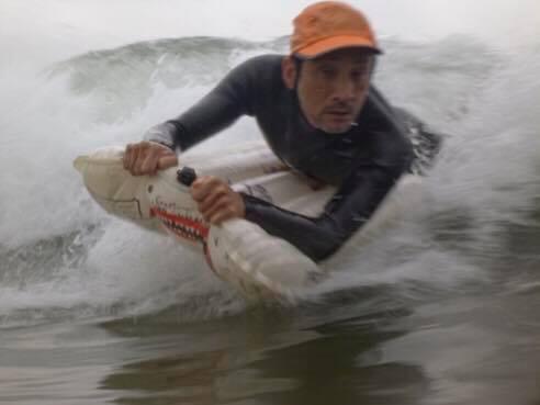 surfmat phileas ryo hiwasa