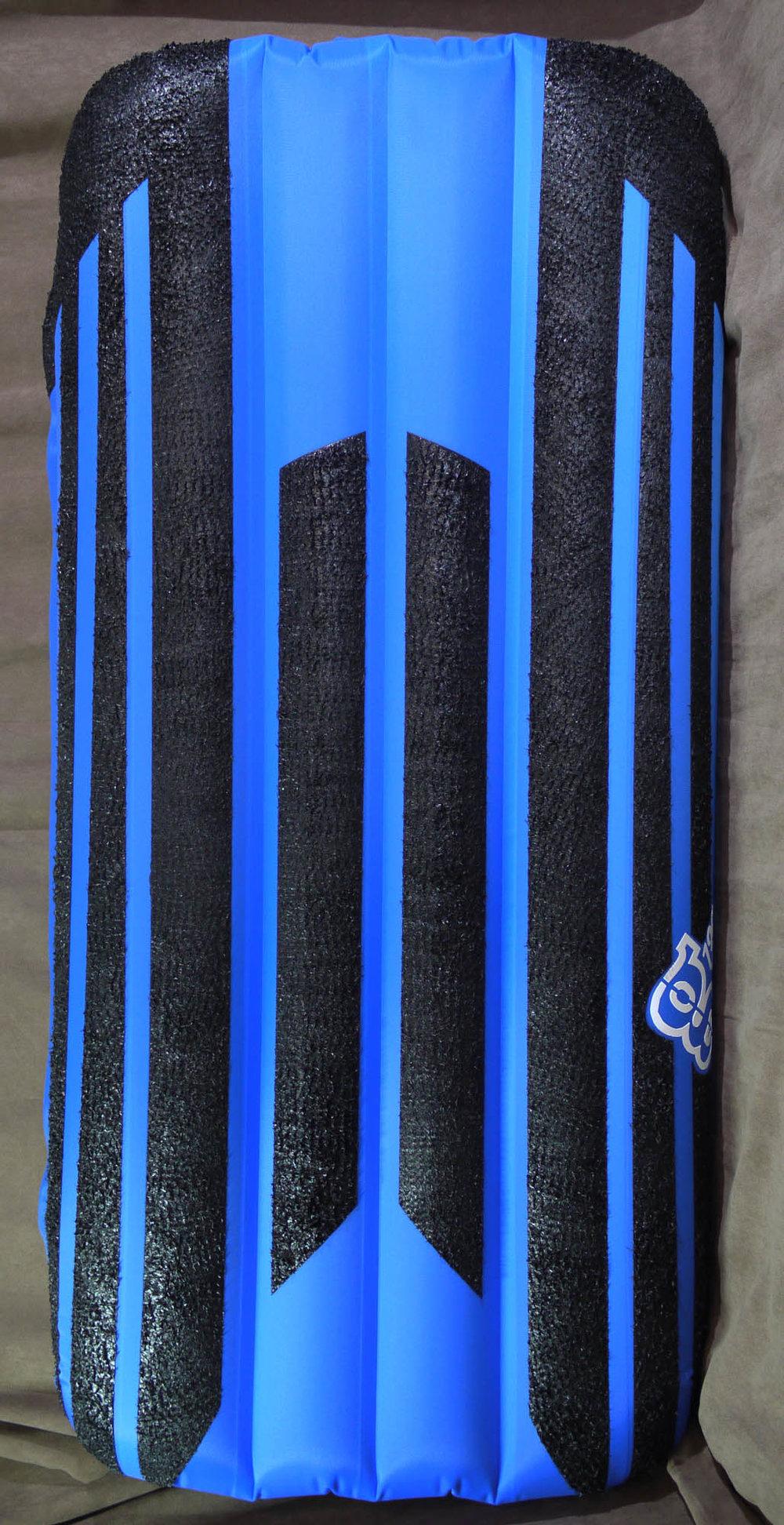 G-Mat 130 Surfmat Surf mat