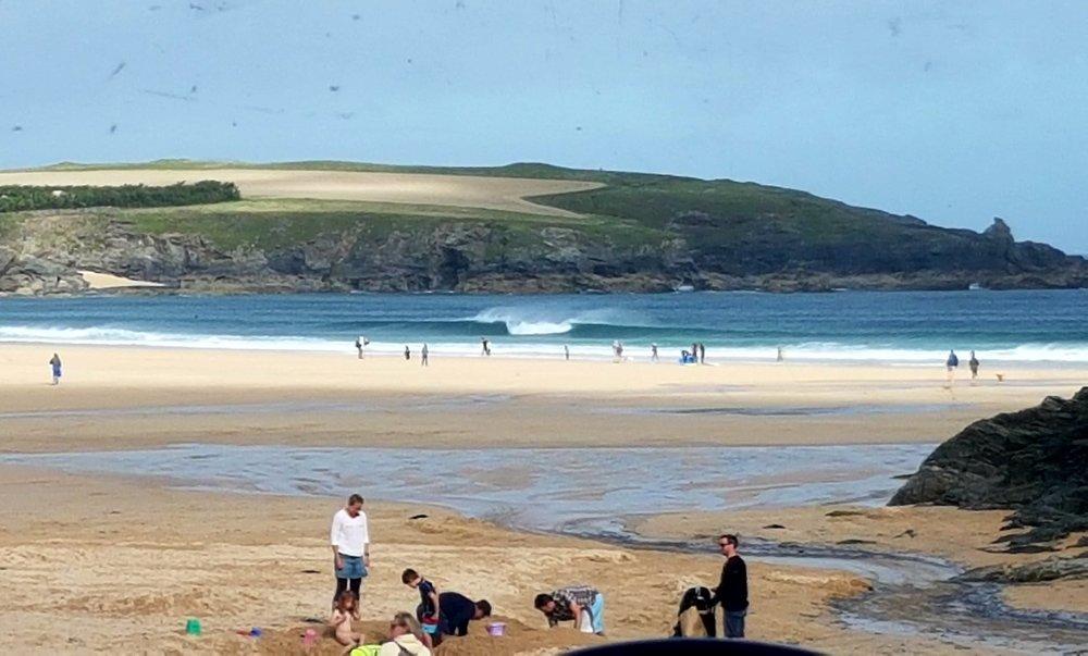 Surfmat Harlyn
