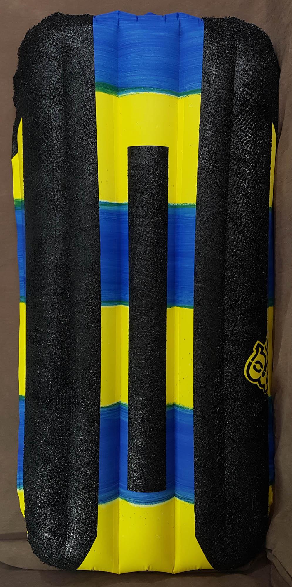 G-Mat 142 Surfmat Ubercat Acid Dye
