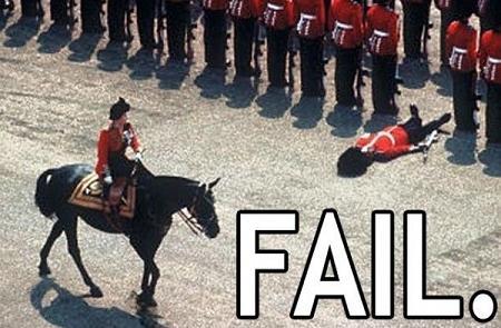 royal-fail.jpg